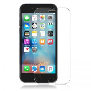 Tempered Glass iPhone 6S Plus Screen Protector