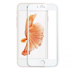 Tempered Glass iPhone 6S Screen Protector