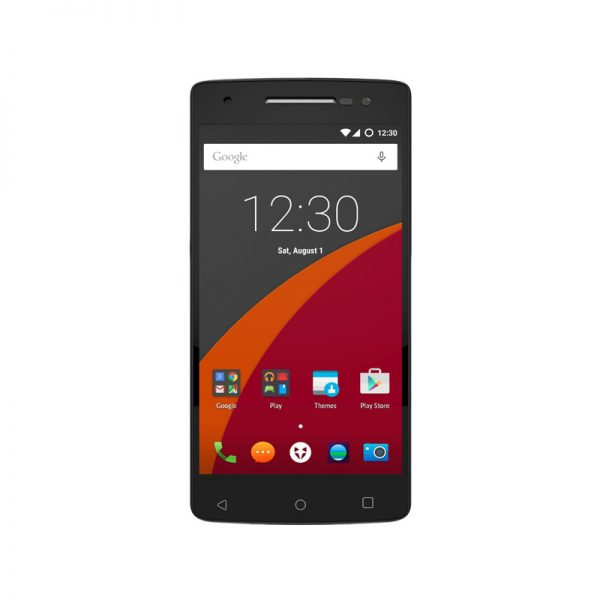 Wileyfox Storm Dual SIM Mobile Phone