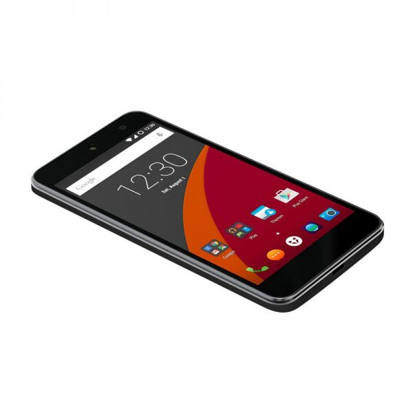 Wileyfox Swift Dual SIM Mobile Phone