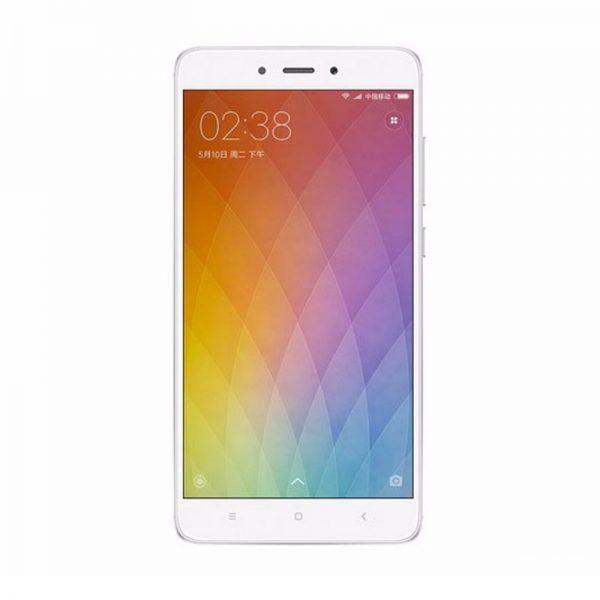 | Xiaomi