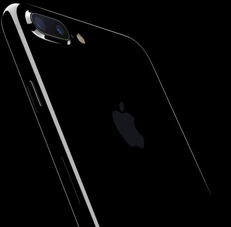 iPhone 7تماشا کنید نحوه ساخت iPhone 7