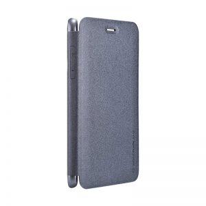 iPhone 6 Plus Nillkin Sparkle Leather Case