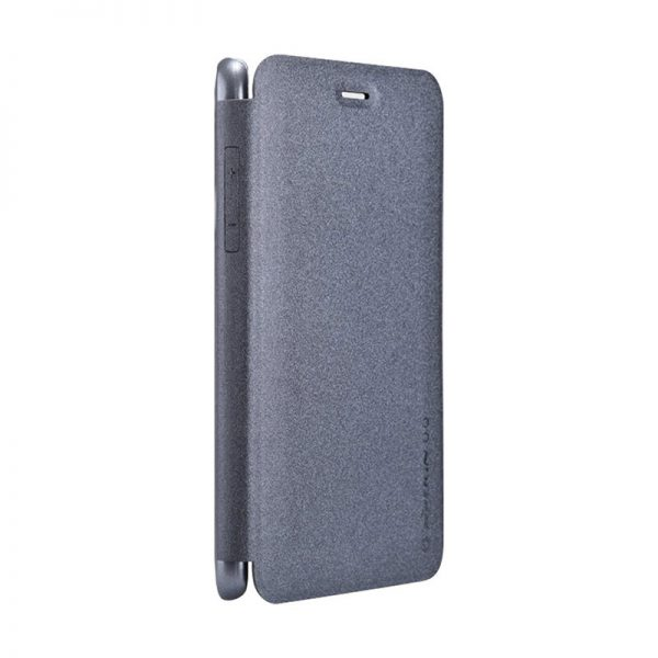 iPhone 6 Plus Nillkin Sparkle Leather Case