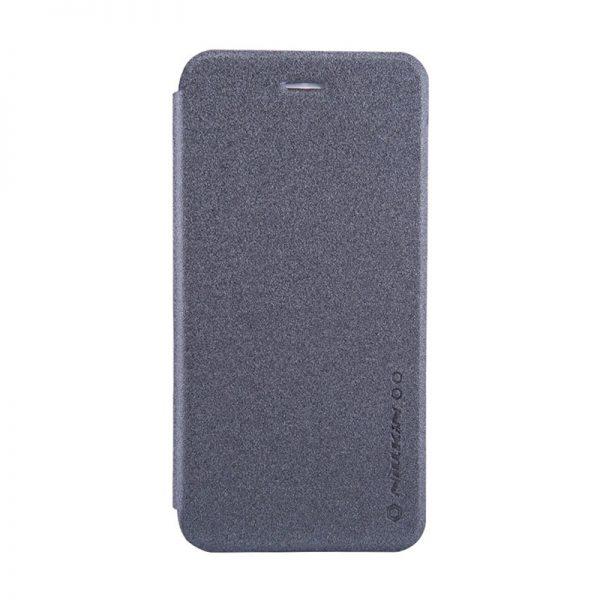 iPhone 6S Plus Nillkin Sparkle Leather Case