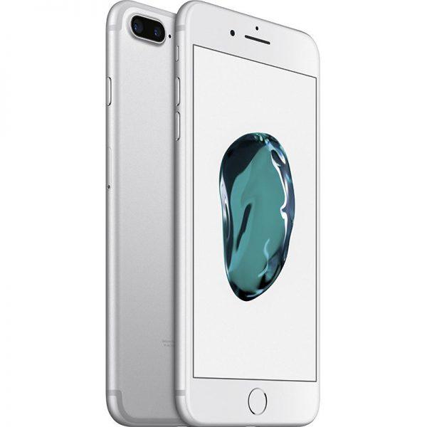 iphone-7-plus-10