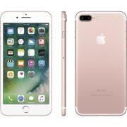 iphone-7-plus-13