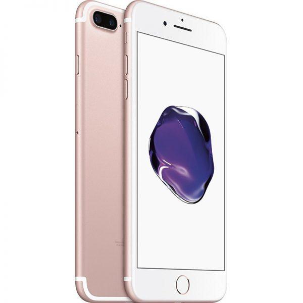 iphone-7-plus-14