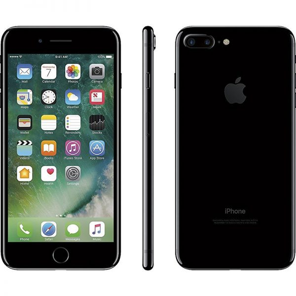 iphone-7-plus-17