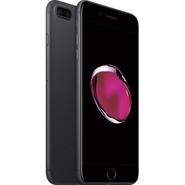 iphone-7-plus-3