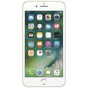 iphone-7-plus-4