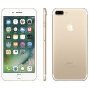 iphone-7-plus-5