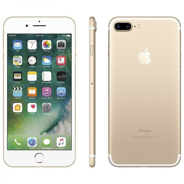 iphone-7-plus-5