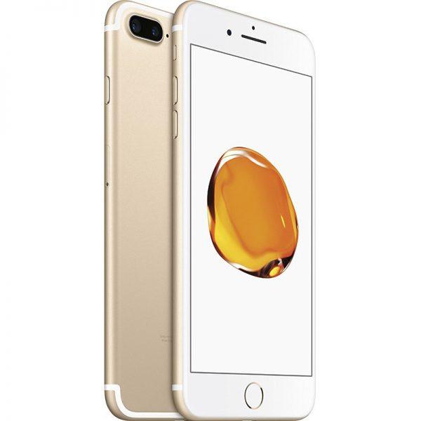 iphone-7-plus-6