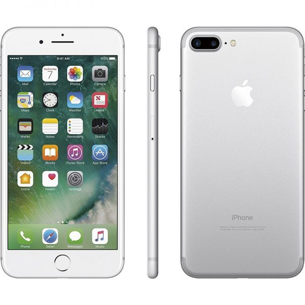 iphone-7-plus-8
