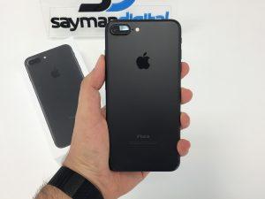 ویدیو آنباکس iPhone 7 Plus