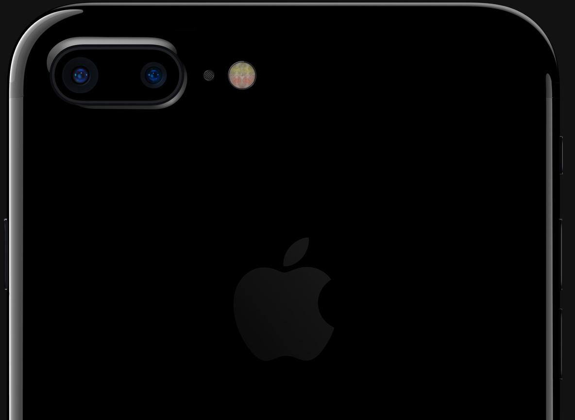 ویدئو معرفی iPhone 7