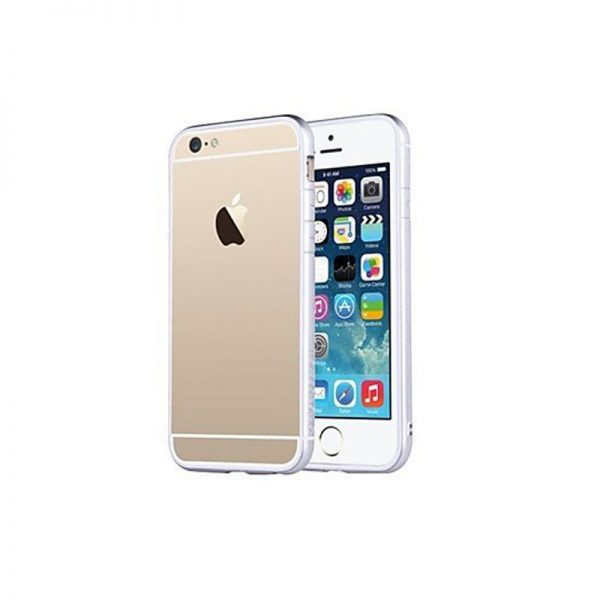 Apple iPhone 6 Totu Bumper