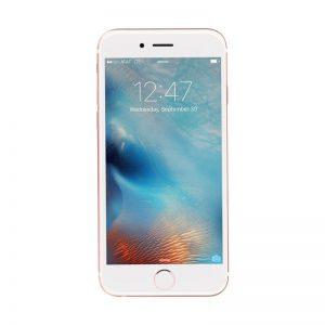 Apple iPhone 6s -32GB