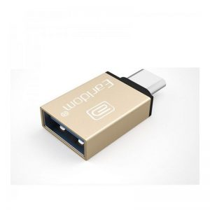 Earldom Type-C OTG USB
