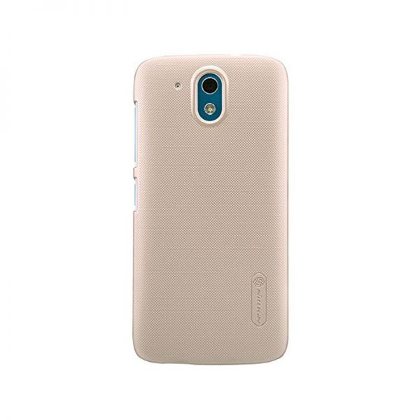 HTC Desire 526 Nillkin Super Frosted Shield Cover