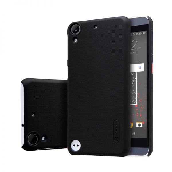 HTC Desire 530 Nillkin Super Frosted Shield Cover