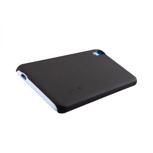 HTC Desire 820 Nillkin Super Frosted Shield Cover