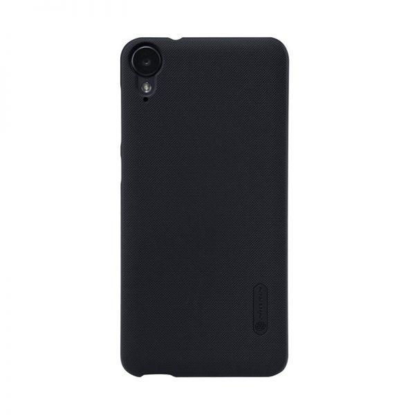 HTC Desire 825 Nillkin Super Frosted Shield Cover