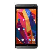HTC E9 Plus Nillkin Super Frosted Shield Cover