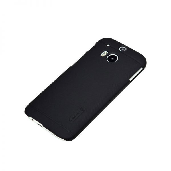HTC M8 Nillkin Super Frosted Shield Cover