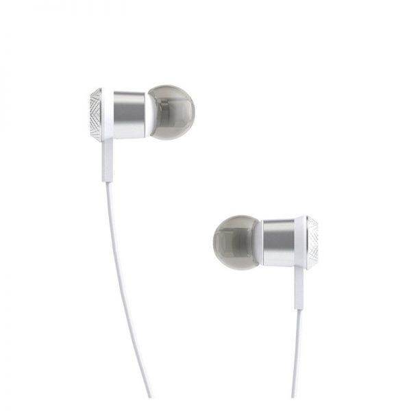 JBL Synchros S100 Headphones