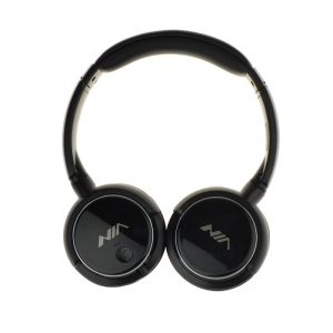 NIA Q1 Wireless Headphones