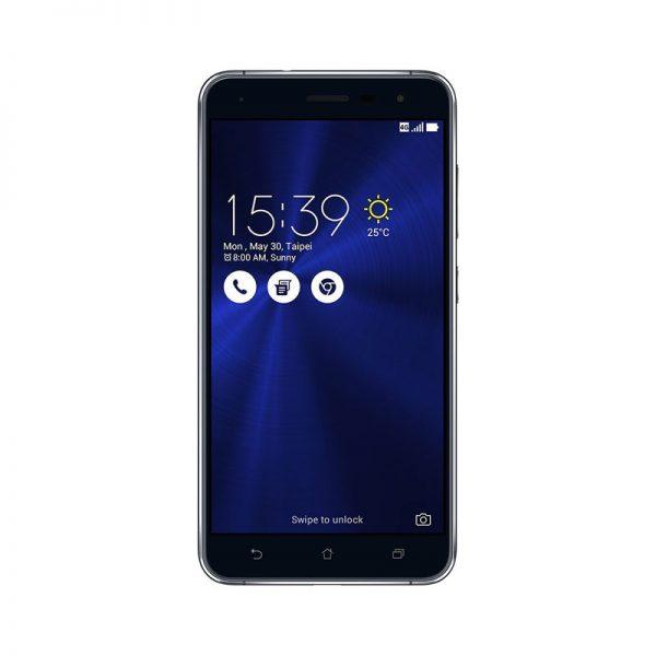 | Asus Zenfone 3 ZE520KL Dual SIM 32GB
