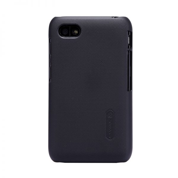 Blackberry Q5 Nillkin Super Frosted Shield Cover