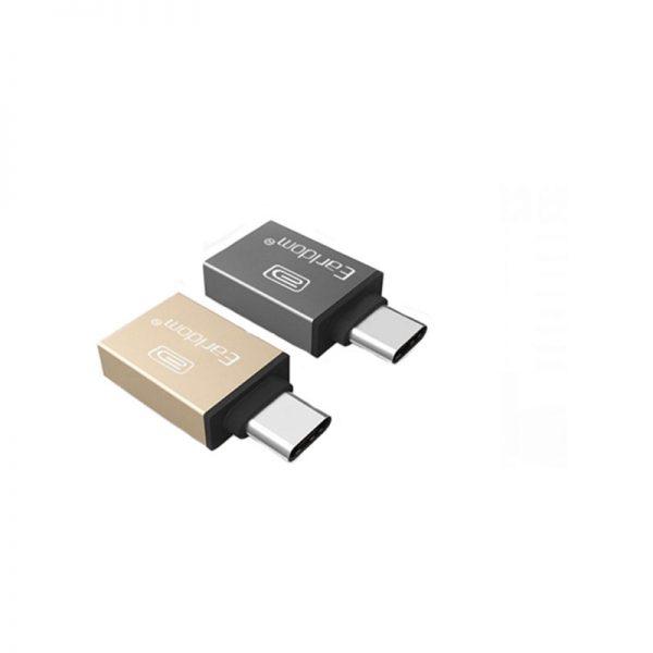 Earldom Type-C OTG USB