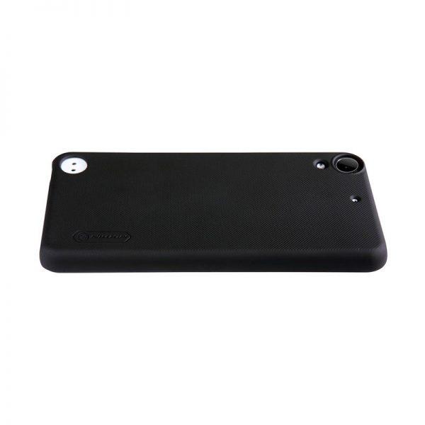 HTC Desire 530 Nillkin Super Frosted Shield Cover
