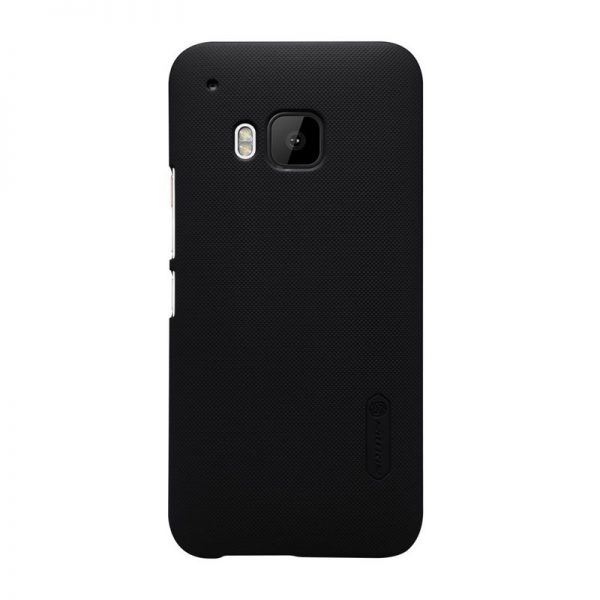 HTC ONE M9 Nillkin Super Frosted Shield Cover