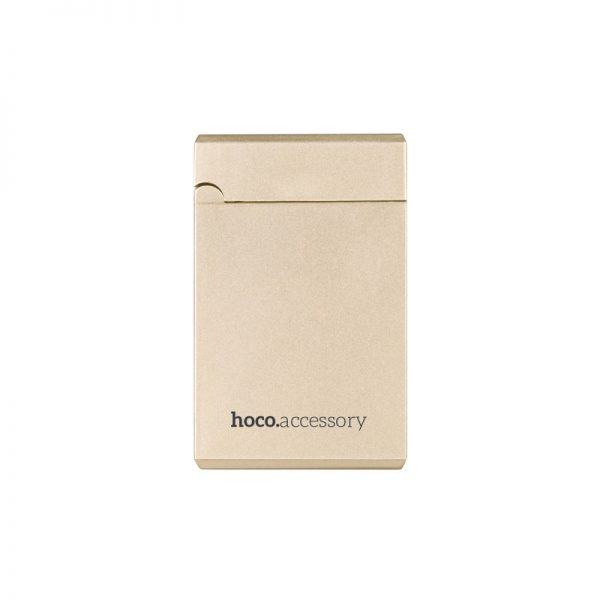 Hoco UPL17 Cigarette Lighter