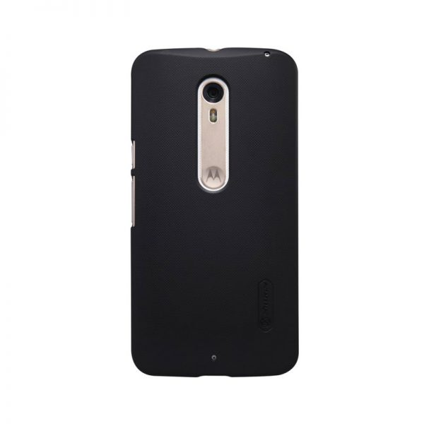 Motorola Moto X Style Nillkin Super Frosted Shield Cover