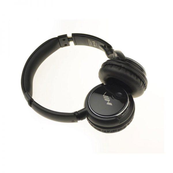 NIA Q1 Wireless Headphones
