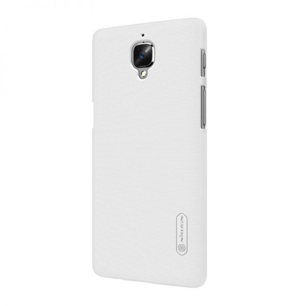 Nillkin Frosted Shield OnePlus 3