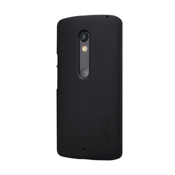 Motorola Moto X Play Nillkin Super Frosted Shield Cover