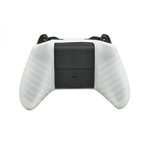 Xbox 360 Controller Silicon Cover