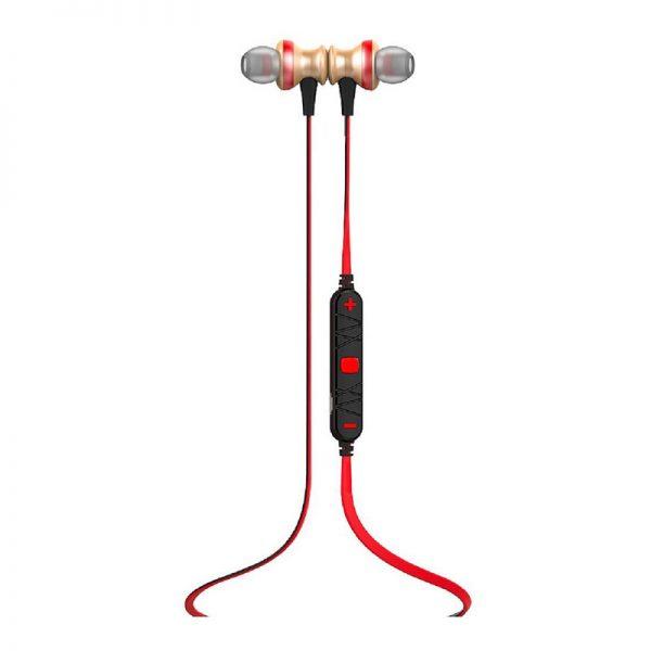hoco EPM02 Headphones