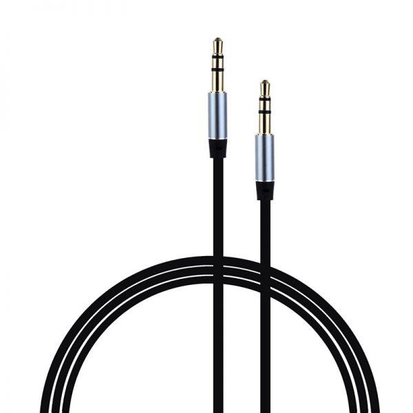 Remax RL-L200 3.5mm AUX Audio Cable 2m