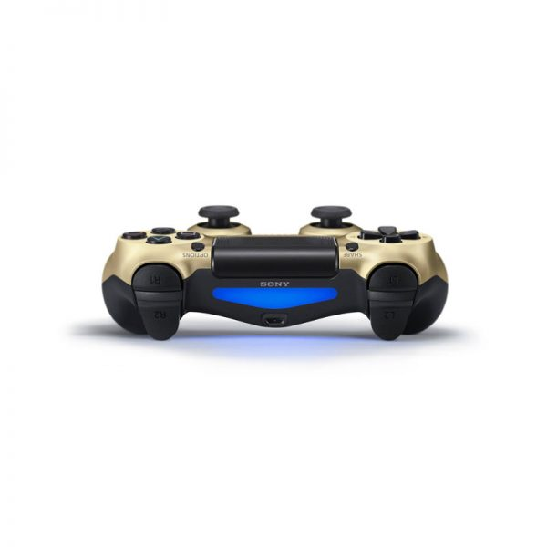 Sony DualShock 4 Edition Wireless Controller