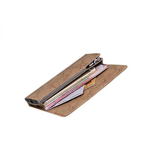 45hoco-p4-wallet-type-portable-power-bank