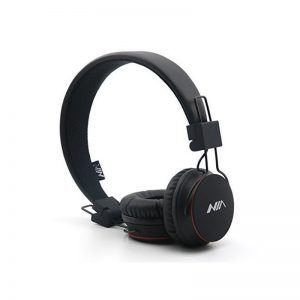 NIA X2 Wireless Headphones