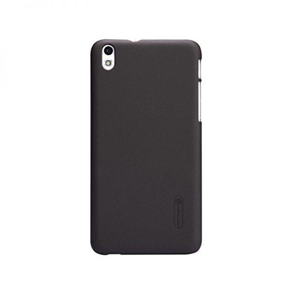 HTC Desire 816 Nillkin Super Frosted Shield Cover