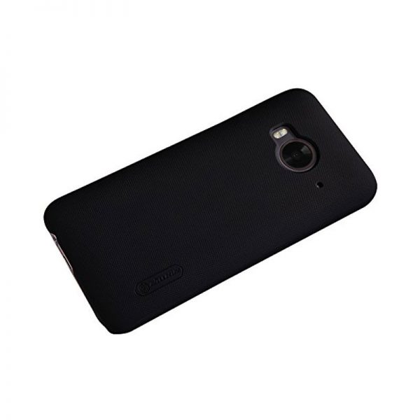 HTC One ME Nillkin Super Frosted Shield Cover